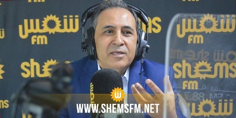 عضو لجنة كورونا: عدم التزام المواطنين بقرار الحجر الصحي الشامل مشهد مؤسف
