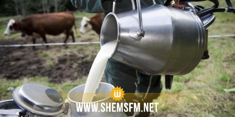 L'UTAP met en garde contre un éventuel effondrement de la filière laitière