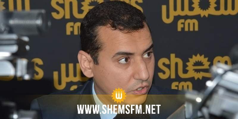 عبد السلام العباسي: الحكومة تسعى لاحداث وكالة للجباية والاستخلاص
