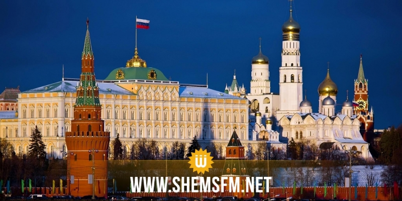 موسكو: 'الولايات المتحدة دولة غير صديقة'