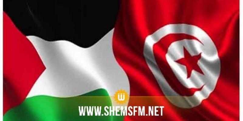 التصعيد االصهيوني: الجرندي يتصل مع عدد من نظرائه قبل اجتماع مجلس الامن غدا