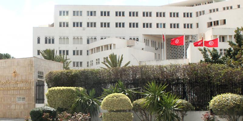 في ذكرى النكبة: تونس تجدد التزامها الراسخ بالدفاع عن القضية الفلسطينية