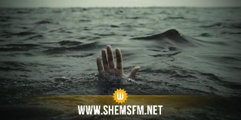 المنستير: وفاة شاب غرقا وإنقاذ مرافقه في شاطئ القراعية