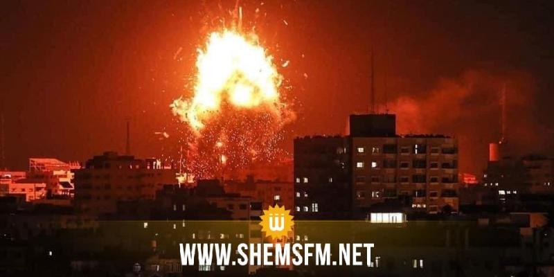 للمرة الثالثة: مجلس الأمن يفشل في إصدار بيان حول غزة بسبب أمريكا