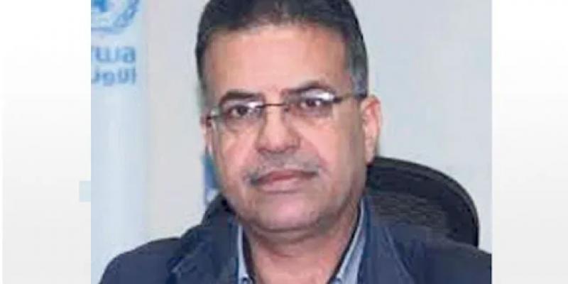 عدنان أبو حسينة: محطة توليد الكهرباء الوحيدة في غزة ستتوقف عن تزويد القطاع بعد ساعات