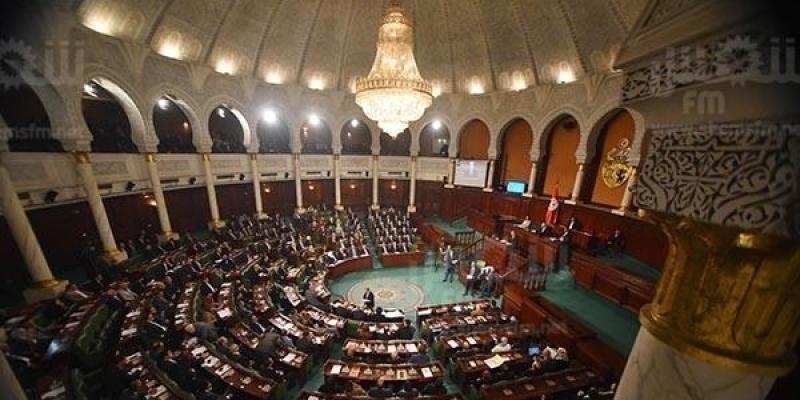 عريضة من نواب التونسيين بالخارج لإلغاء الحجر الإجباري بالنزل