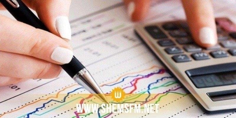 عجز الميزانية يتقلص بنسبة 27% مع موفى مارس 2021