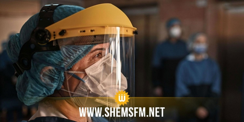 قفصة: تسجيل 07 حالات وفاة بسبب فيروس كورونا خلال 72 ساعة