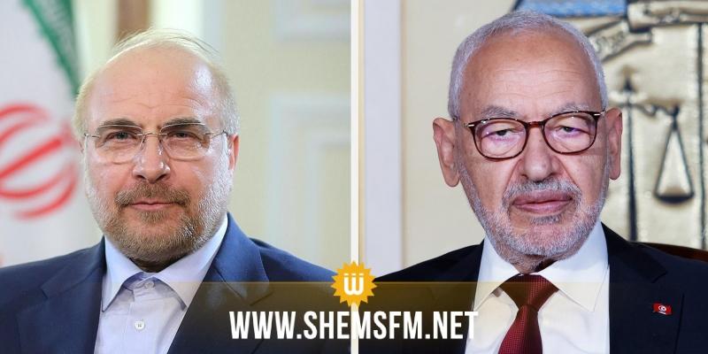 البرلمان مدعو لحضور اجتماع طارئ للجنة فلسطين باتحاد مجالس الدول الأعضاء في منظمة التعاون الاسلامي