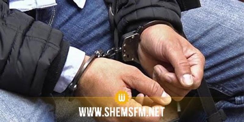 L'individu arrêté à Sousse pour tentative de migration clandestine n'est pas recherché pour un délit de terrorisme
