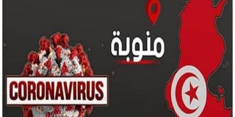 دوار هيشر: غلق جامع الخليل بعد إصابة إمام الخمس والمؤذن بكورونا