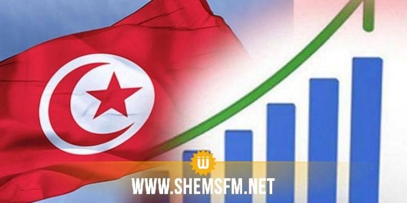 الفريقي : من السابق لأوانه الجزم بأن تونس لن تحقق نسبة النمو المتوقعة في قانون المالية 2021