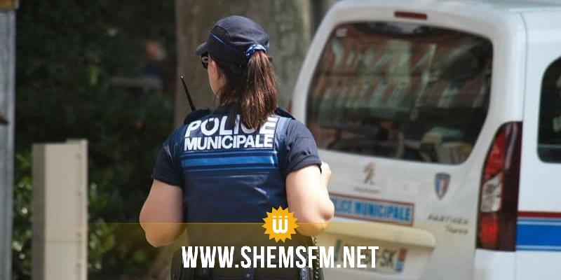 France : une policière municipale gravement blessée au couteau, le suspect est en fuite