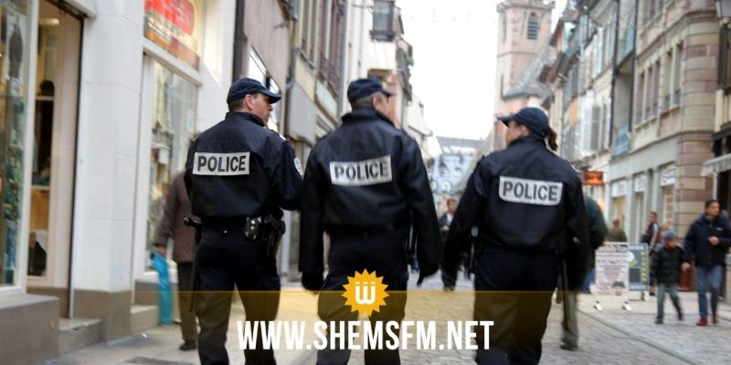 France : une policière municipale gravement blessée au couteau, le suspect est décédé