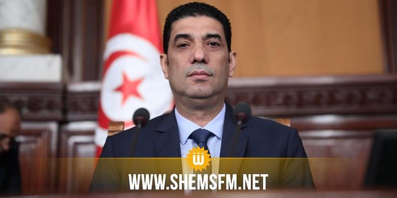 الاعتداء على شاب في سيدي حسين: الفتيتي يدعو مشيشي للاعتذار