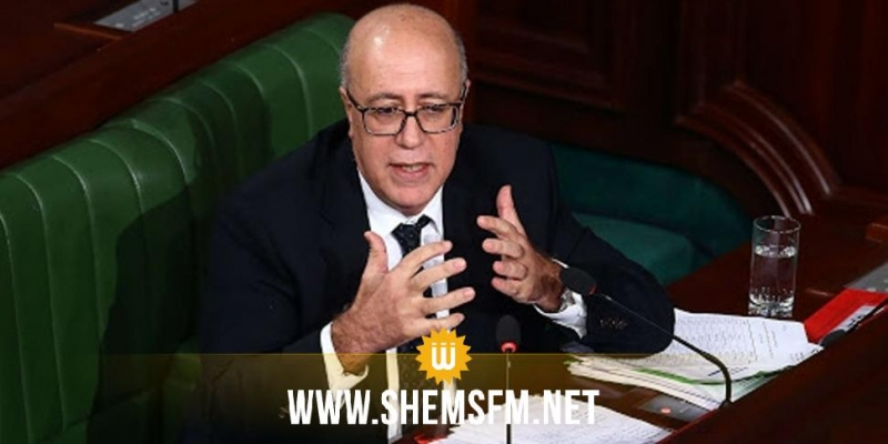 العباسي: 'يجب العمل بجدية مع السوق الليبية وإستعادة الثقة.. العملة الصعبة نحن صعبناها على أنفسنا'