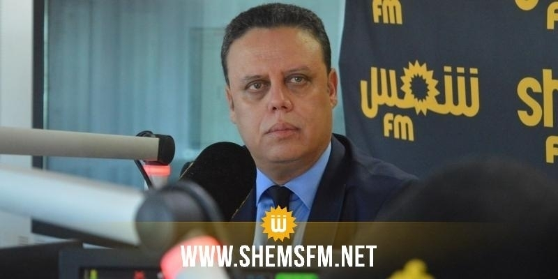 هيكل المكي: عريضة سحب ثقة من وزير الداخلية بالنيابة هشام المشيشي تطالب بمحاسبته وإقالته