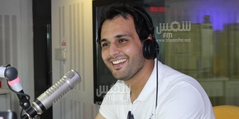 استقالة نور شيبة من المكتب التنفيذي لنقابة الفنانين التونسيين