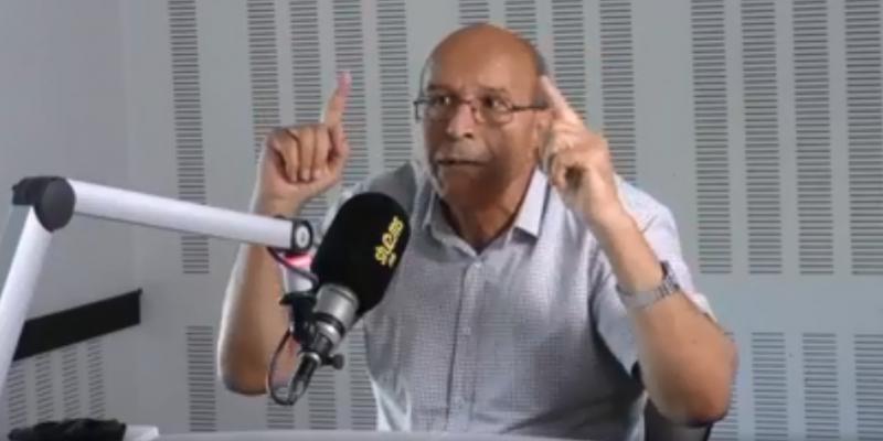 محمد الكيلاني: لم يتبين بعد هل أن ممارسات التعذيب بالداخلية الآن ممنهجة أو لا