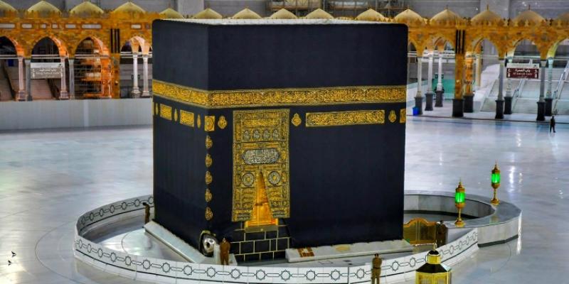 وزارة الشؤون الدينية تُقرر إرجاء فريضة الحج للعام القادم
