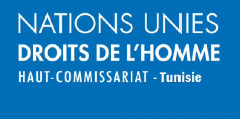 Le HCDC « très préoccupé » par la violation des droits de l'homme commises par les forces de l'ordre intérieure