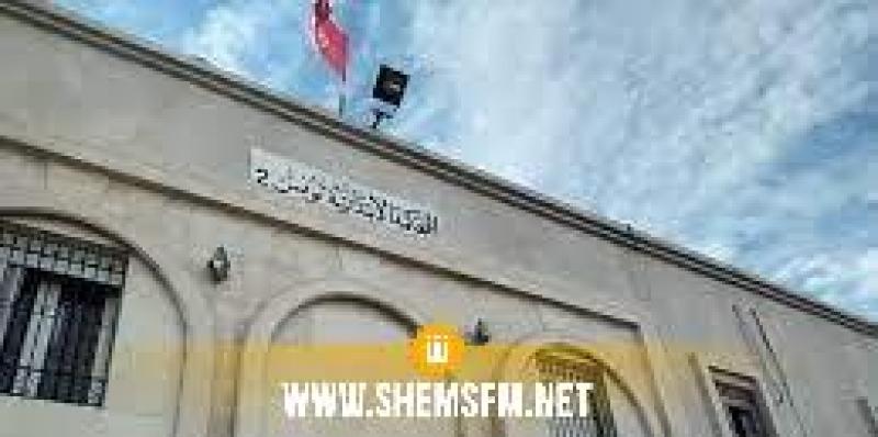 محكمة تونس 2: 'تقرير الطب الشرعي حول وفاة أحمد بن عمار لم يصدر بعد'