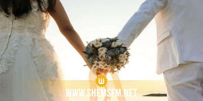 الوالي أكد أن صاحبه أراد تجميع 'الرمو': إقامة حفل زفاف بحضور ألفي شخص في القيروان رغم الحجر الموجه