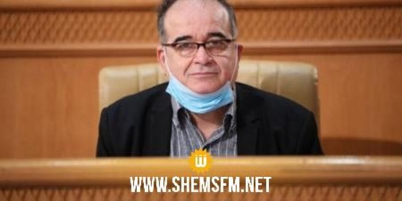 Mohamed Trabelsi promet de renforcer le personnel des maisons de services administratifs