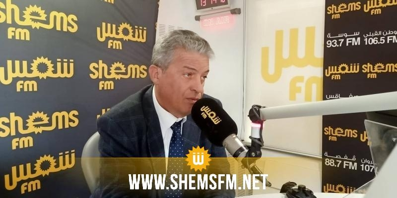 بلحاج علي يتساءل عن إنجازات سعيّد وينتقد استقباله المتكررة لرئيس المجلس الأعلى للقضاء