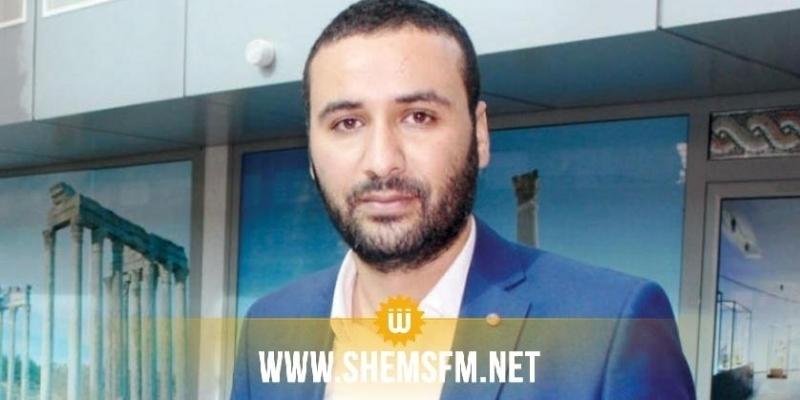 نقيب الصحفيين: هناك مساعي لتحصين مرتكبي جريمة سيدي حسين