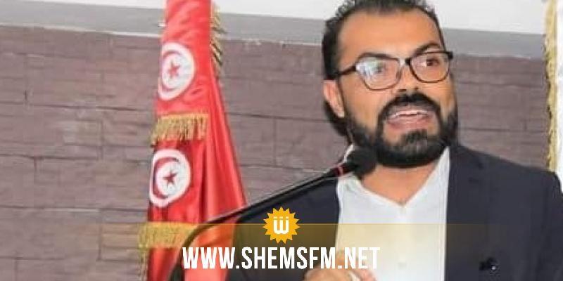 حادثة سيدي حسين: الأستاذ عزازة يؤكد الاعتداء على والدة الطفل واقتيادها إلى مركز الأمن