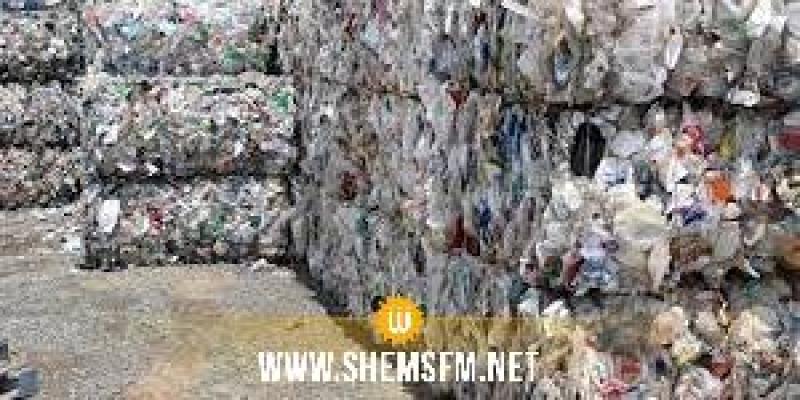 النفايات الإيطالية: تمديد مدة الإيقاف التحفظي للمتهمين الستة لمدة 4 أشهر إضافية