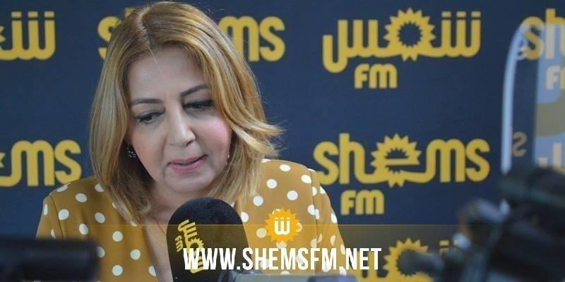 Watfa Belaid appelle Kais Saied à révéler la vérité au sujet de la tentative de son assassinat