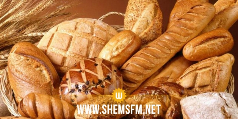 تطاوين: الخبز متوفر