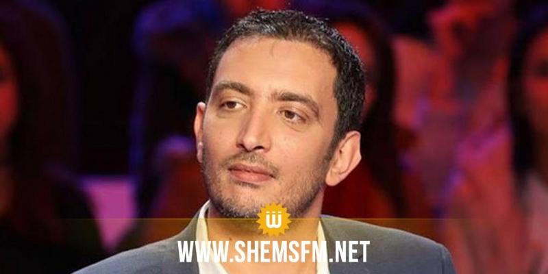 ياسين العياري يؤكد تعرض إبنه لإعتداء بالعنف ويحمل رئيس الحكومة مسؤولية حماية عائلته