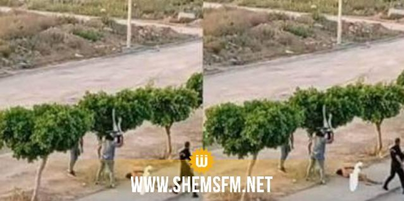 المحامي ياسين عزازة : 10 ايام مرت على حادثة سيدي حسين والمعتدين لم يمثلوا امام القضاء