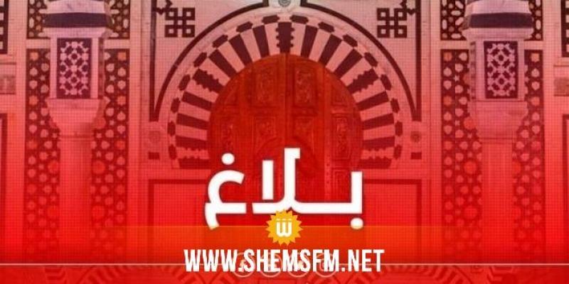 القيروان: اقرار الحجر الصحي الشامل بداية من يوم غد الاحد