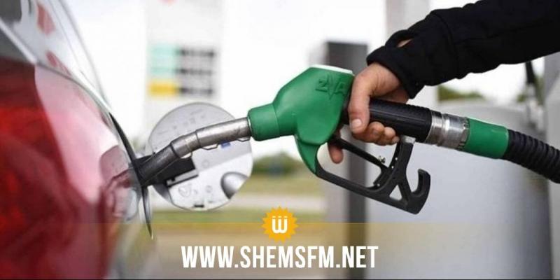 موفى أفريل: الطلب الوطني على المنتجات البترولية يرتفع بـ18%