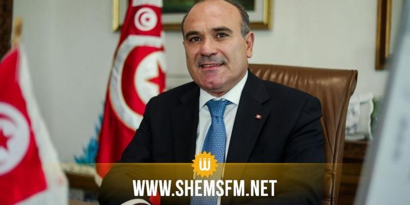 منذ موفى أفريل: تونس استقبلت 20 ألف سائح من أوروبا الشرقية