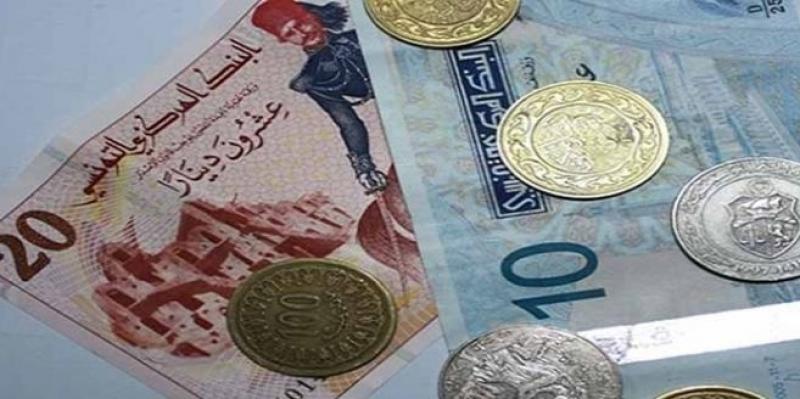 للمطالبة بالزيادة في الأجور: جامعة البنوك والتأمين تقرر تنفيذ إضراب قطاعي