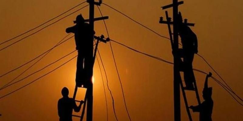 القيروان: انقطاع مفاجىء للتيار الكهربائي ونداءات استغاثة لأهالي المصابين بكورونا