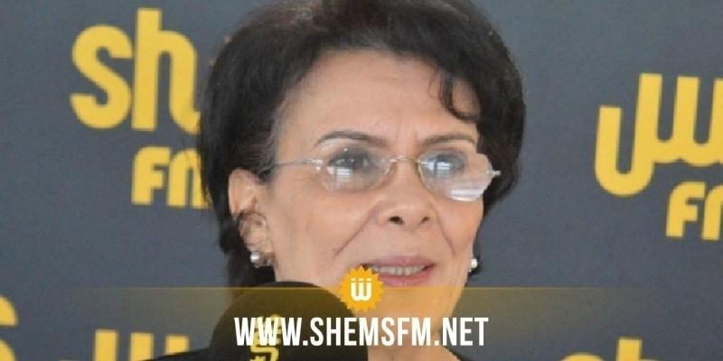 Ben Khelil : « Pas de nouvelle souche du Covid à Kairouan »