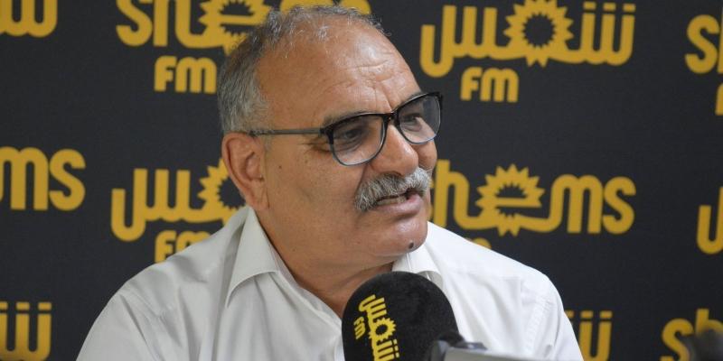 محمد المسليني: 'استقالة المشيشي قد تكون الحل الأسلم للأزمة'