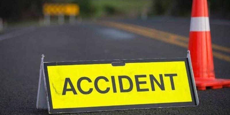 المهدية: وفاة 5 أشخاص وإصابة إثنين آخرين في حادث مرور