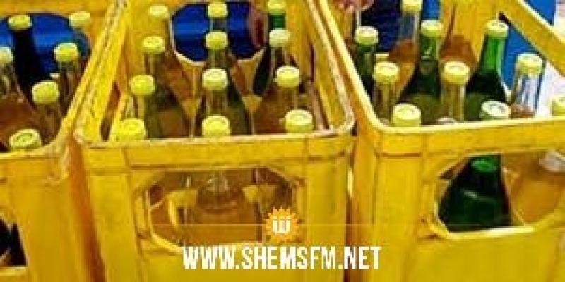 Le ministère du Commerce dément l'augmentation des prix de l'huile végétale subventionnée