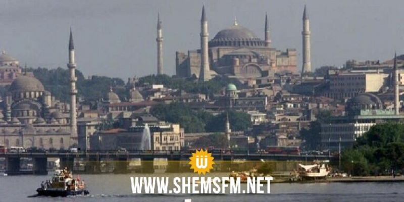 تركيا تعلن اسم اللقاح التركي المضاد لفيروس كورونا