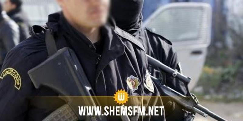نشر فيديو 'مغلوط' حول شحنة قمح فاسدة: إدراج شخص بالتفتيش في سوسة