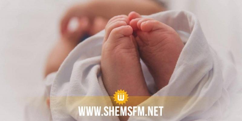 نابل: إصابة رضيع حديث الولادة بكورونا