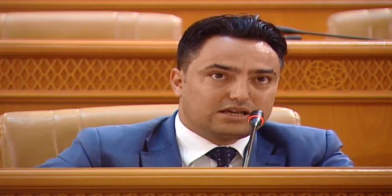 فؤاد ثامر: 'متمسكون بحكومة المشيشي ومن المخجل الحديث عن وساطات بين سعيد والغنوشي'
