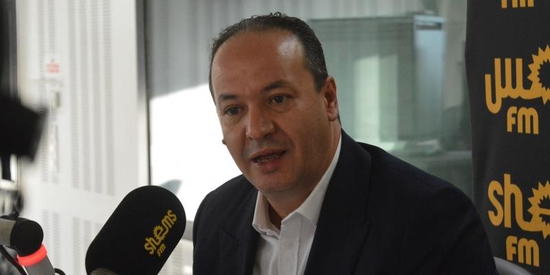 حاتم المليكي: 'نظام الحكم في تونس هجين ويجب تنظيم استفتاء شعبي لتغييره'